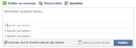 facebook-question